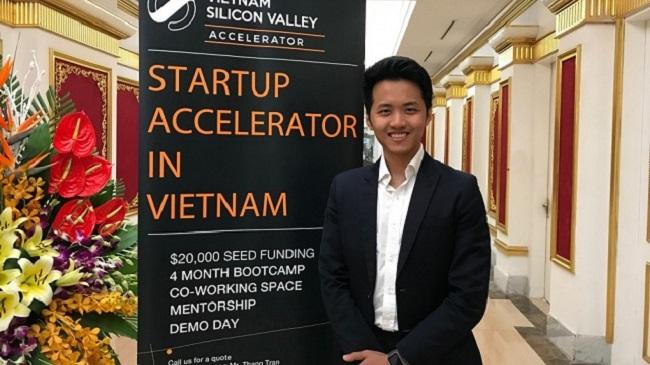 Forbes 30 Under 30 Châu Á vinh doanh 6 doanh nhân trẻ Việt Nam 3