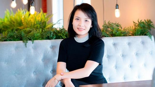 Nhịp đập kinh tế Việt Nam thay đổi từng ngày nhờ vào công nghệ
