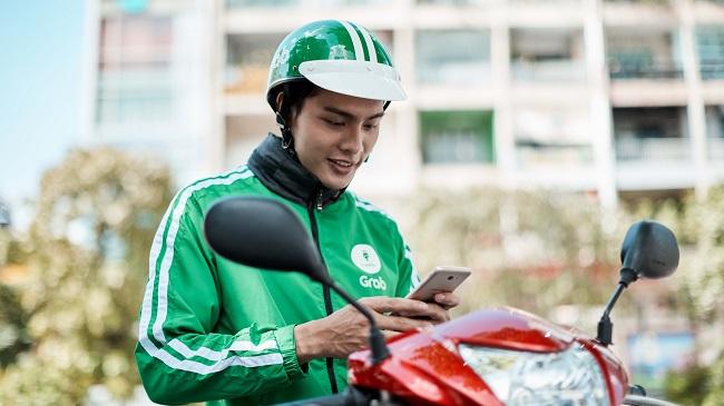 Thói quen tiêu dùng người Việt đã thay đổi ra sao?