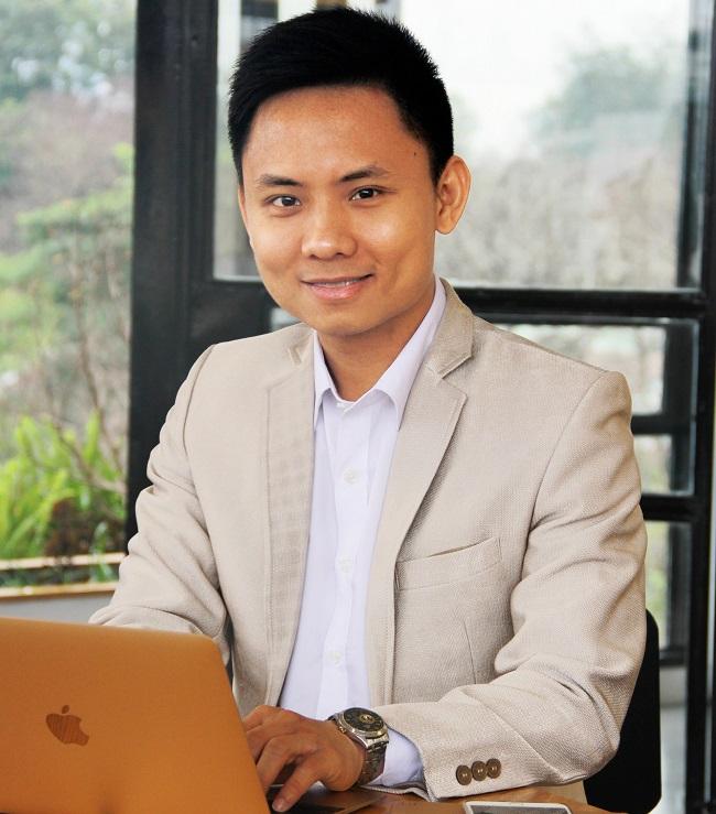 Sapo.vn nhận vốn hàng triệu USD từ quỹ Việt Nam và Hàn Quốc