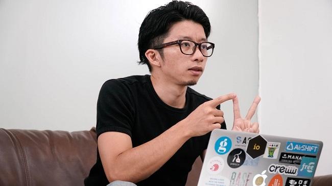 Startup Nhật Bản gia nhập thị trường tuyển dụng Việt Nam