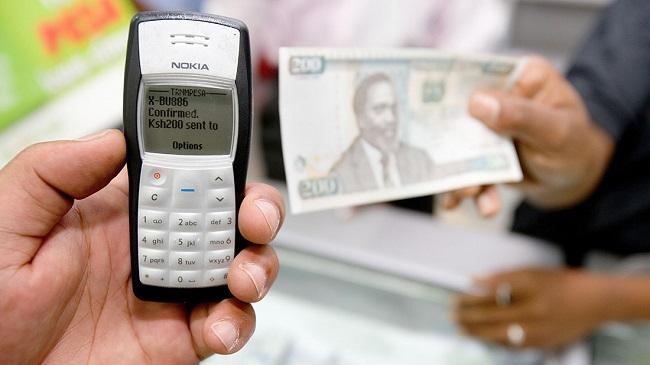 Nhà mạng mong được thí điểm Mobile Money 1