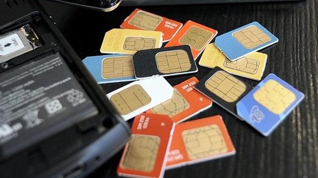 Nhà mạng mong được thí điểm Mobile Money