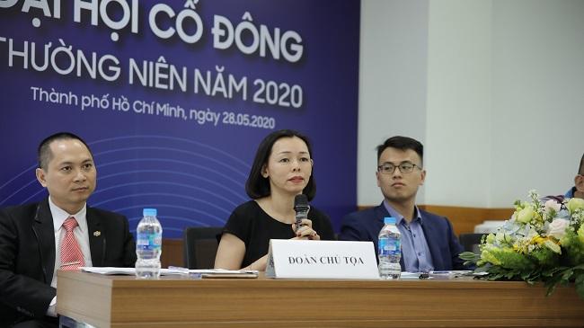 FPT Retail kỳ vọng chuỗi thuốc Long Châu mang về 5.000 tỷ đồng mỗi năm