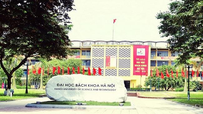Trường đại học đầu tiên ở Việt Nam có quỹ đầu tư khởi nghiệp