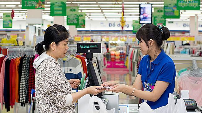Hành trình số hóa các doanh nghiệp bán lẻ của KiotViet