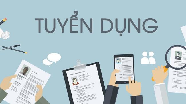 Đón dòng vốn đầu tư vào các startup tuyển dụng Việt Nam