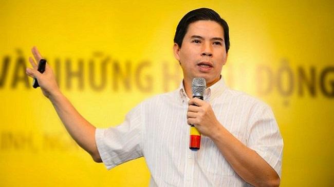 Ước mơ của nhiều tỷ phú Việt Nam