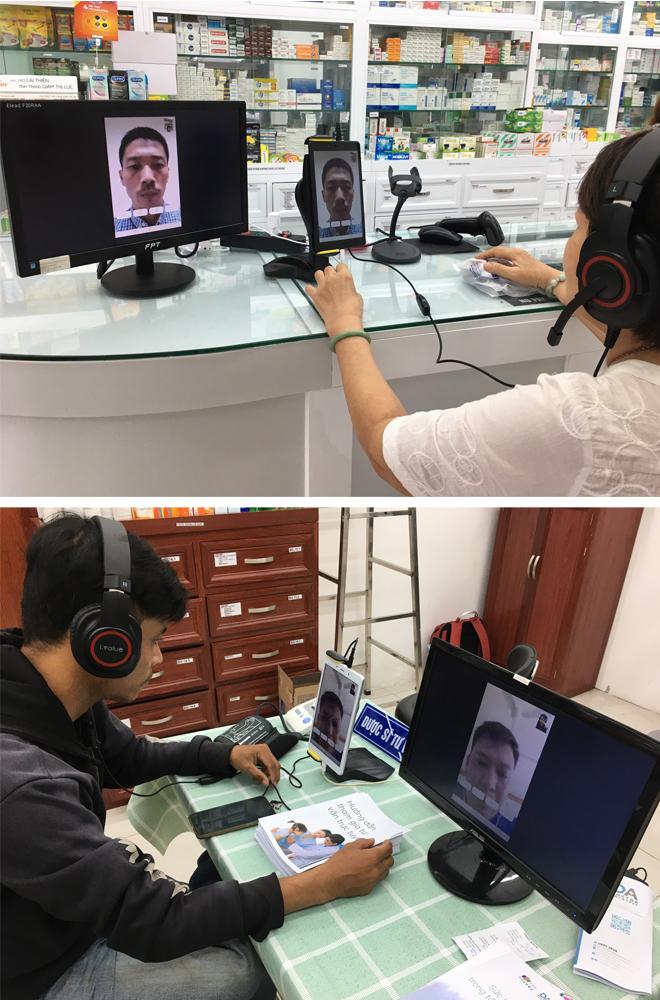 9x là CEO Doctor Anywhere Việt Nam: Tôi muốn cống hiến cho quê hương mình 5