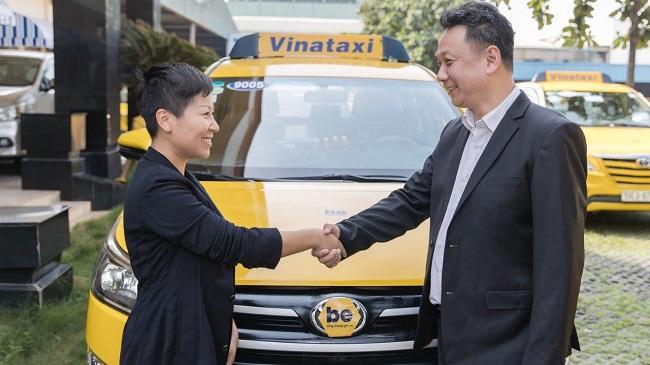 Doanh nghiệp Việt bắt tay nhau vượt qua Covid-19