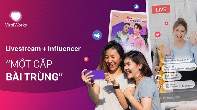 Startup ViralWorks về tay Metub Việt Nam