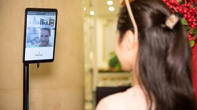 Wee Digital nhận vốn quỹ Hàn và VinaCapital
