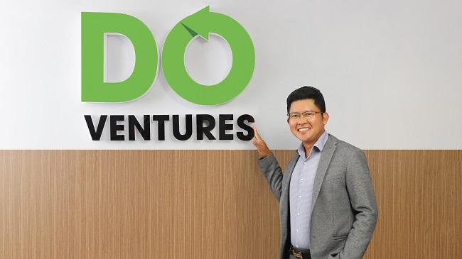 Shark Dzung và Lê Hoàng Uyên Vy thành lập quỹ đầu tư mạo hiểm Do Ventures