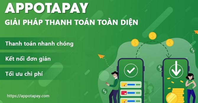 2 startup Việt Nam đáng chú ý nhất Đông Nam Á năm 2020 1