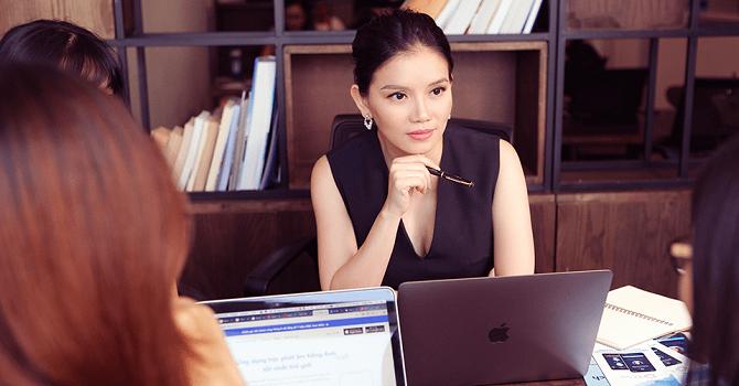 Dòng vốn trăm triệu USD đổ vào startup Việt đầu năm mới 1