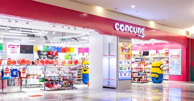 Công ty đầu tư khởi nghiệp bí ẩn của Tân Chủ tịch Coteccons 2