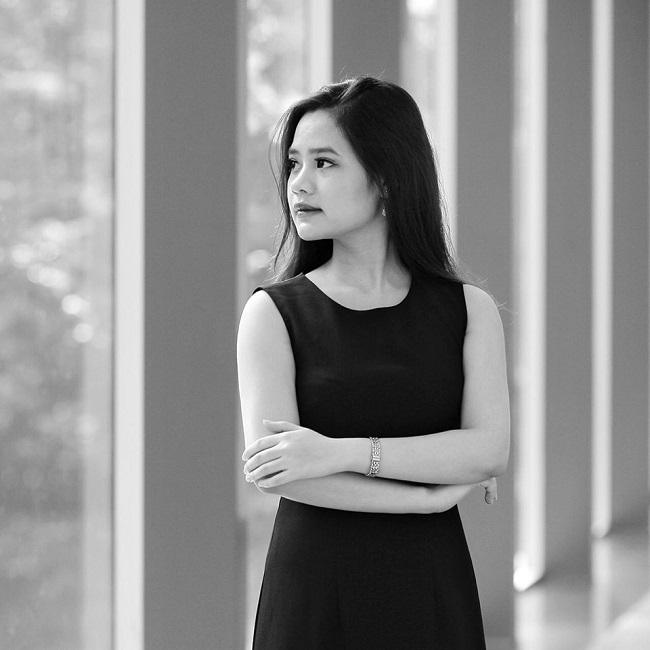 Nữ CEO Nextrans: Startup gọi được nhiều vốn có thực sự tuyệt vời?