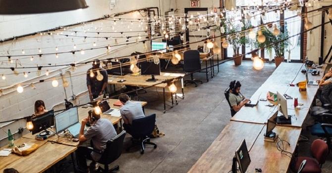 Nữ CEO Nextrans: Startup gọi được nhiều vốn có thực sự tuyệt vời? 1