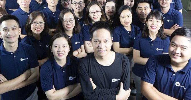 Thu nhập của các CEO, CTO startup tại Việt Nam là bao nhiêu? 1