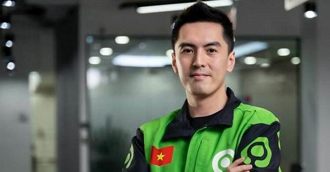 Gojek Việt Nam sẽ tham chiến mảng gọi xe 4 bánh