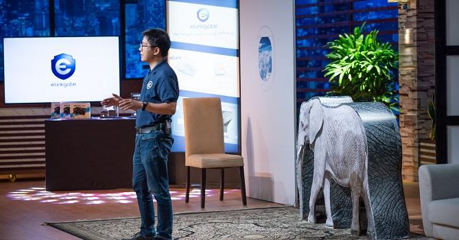 Startup 'Uber cho IT support' được Shark Bình rót vốn