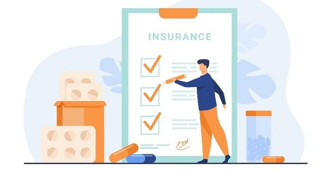 Thách thức chuyển đổi số trong ngành bảo hiểm