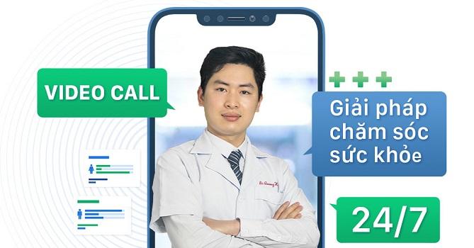 Startup y tế Medici nhận vốn tiến vào lĩnh vực bảo hiểm