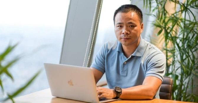 Công ty của Chủ tịch Seedcom được rót thêm 10 triệu USD