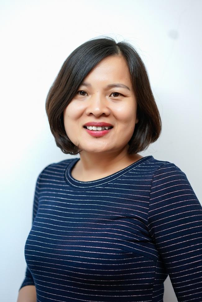 Oxfam: Bất bình đẳng gia tăng đe dọa sự tiến bộ nhiều thập kỷ của Việt Nam