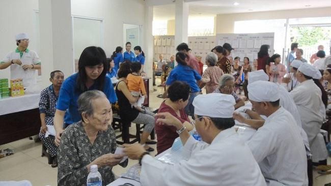 Oxfam: Bất bình đẳng gia tăng đe dọa sự tiến bộ nhiều thập kỷ của Việt Nam 1