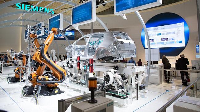 Việc làm sẽ đi về đâu trong cách mạng công nghiệp 4.0?