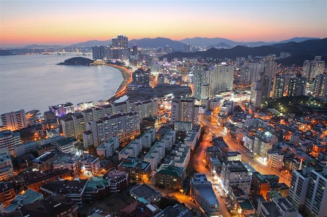 Hồ Chí Minh lọt top 3 điểm đến tốt nhất châu Á 2018 1
