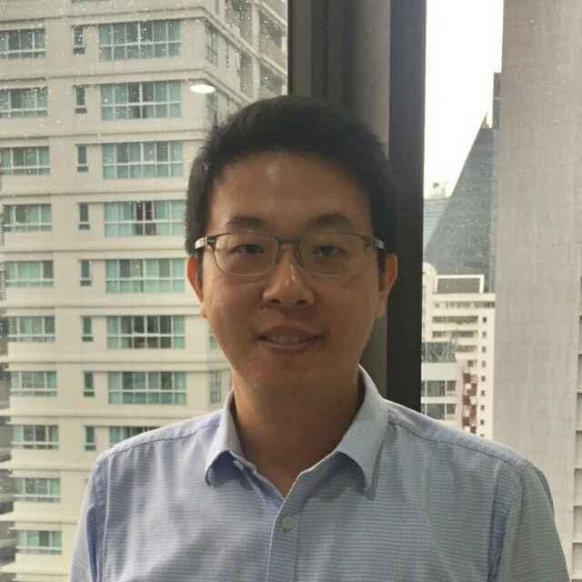 Tính toán của 'ông lớn' pin năng lượng mặt trời tại Việt Nam