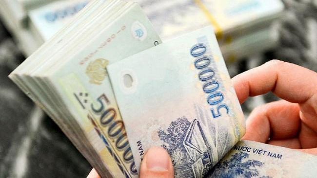 5 khuyến nghị từ World Bank giúp phát triển thị trường vốn
