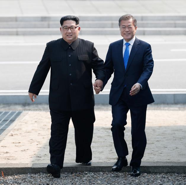 Việt Nam có thể là hình mẫu Triều Tiên hướng tới