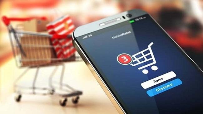 Hành vi người tiêu dùng là 'kim chỉ nam' của kinh tế nền tảng