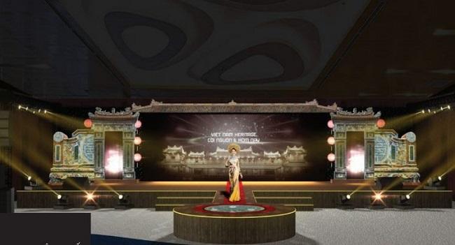 Tổng giám đốc khách sạn và khu nghỉ dưỡng họp bàn nâng tầm du lịch Việt 1