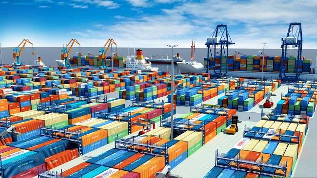 Chủ tịch VCCI khuyến nghị cho doanh nghiệp giữa chiến tranh thương mại