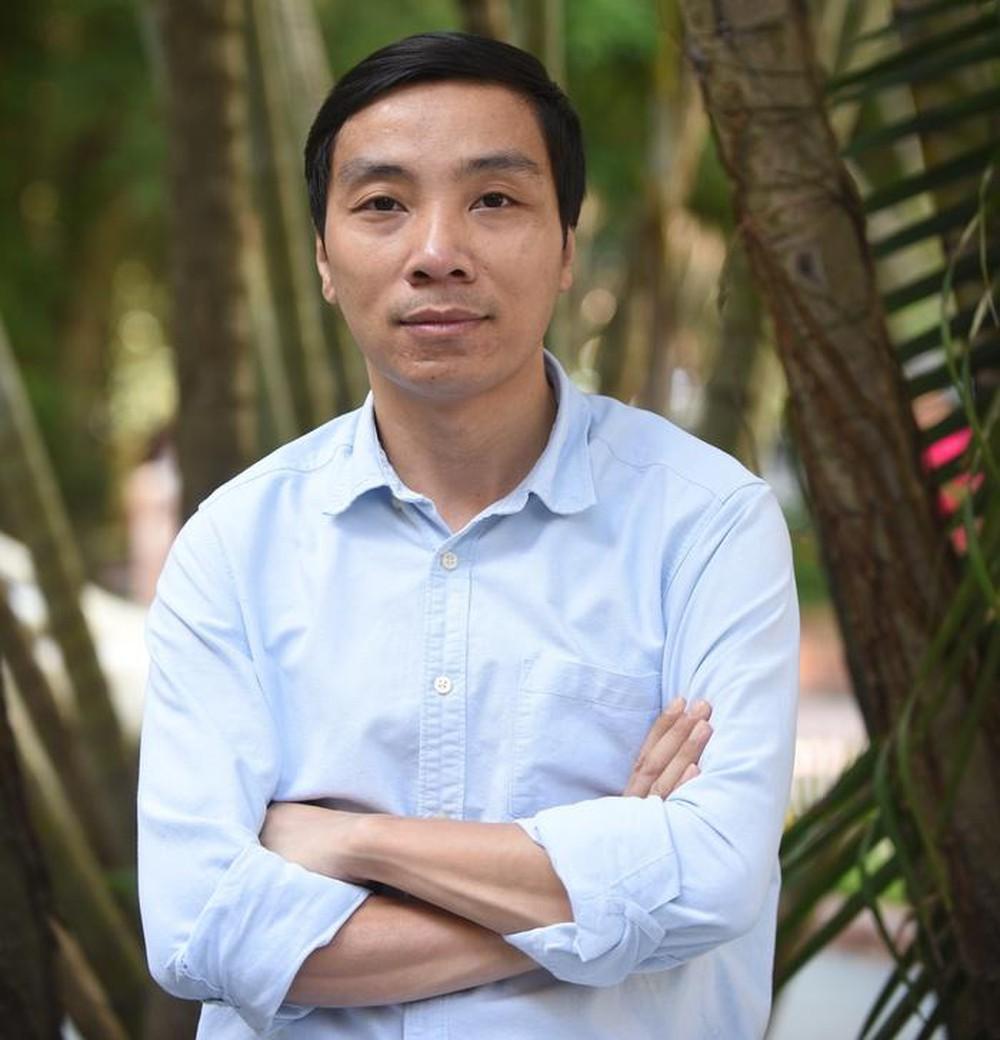 Đằng sau niềm vui đón dòng FDI 'sơ tán' đến Việt Nam