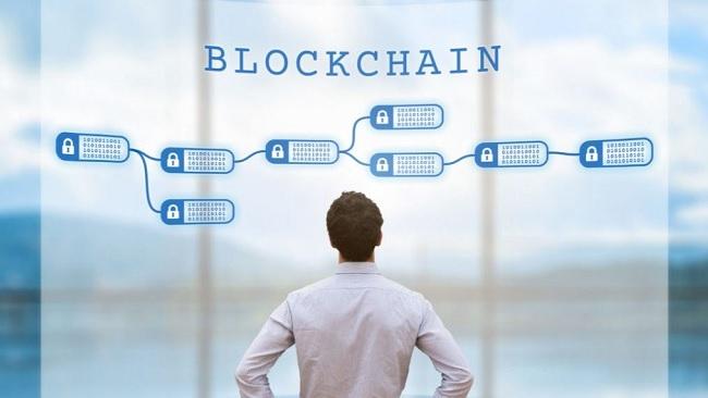 Doanh nghiệp 'ngóng' khung thử nghiệm chính sách cho blockchain