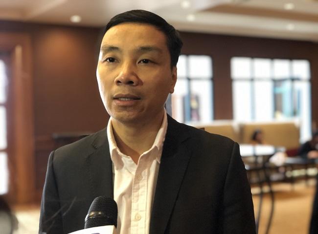 FDI chuyển vào Việt Nam ra sao sau thỏa thuận thương mại Mỹ - Trung?
