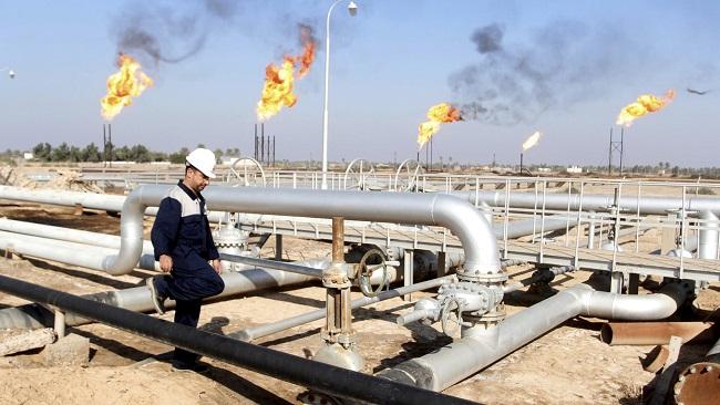 Giá dầu tiếp tục tăng, chờ diễn biến mới từ căng thẳng Mỹ - Iran