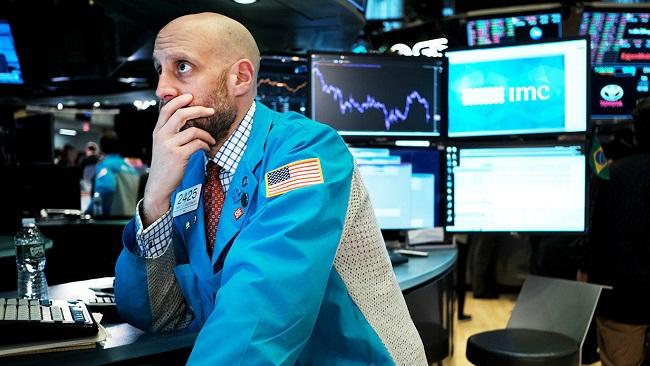 Giới tài chính 'sáng mắt' sau diễn biến kéo dài của Covid-19