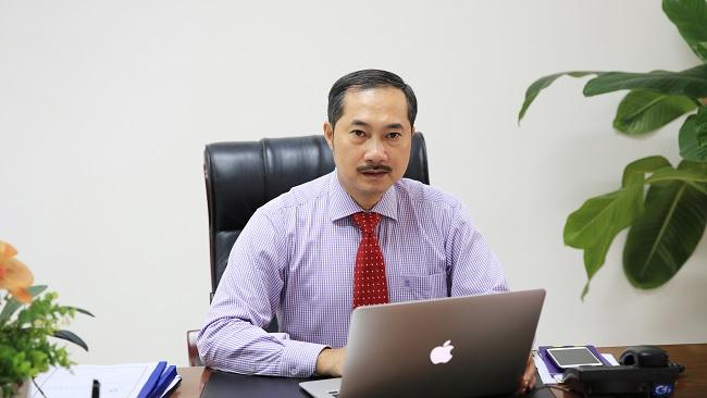Nhiều khách sạn Đà Nẵng đóng cửa, du lịch thiệt hại 20.000 tỷ đồng