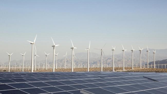 Phục hồi kinh tế kiên cường và công bằng thông qua năng lượng tái tạo