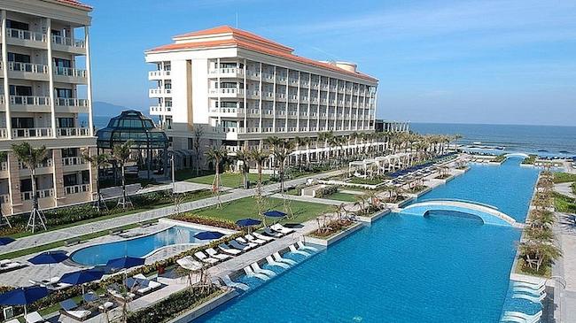 Nguy cơ cuộc chiến giá khách sạn sau chiến dịch kích cầu du lịch?
