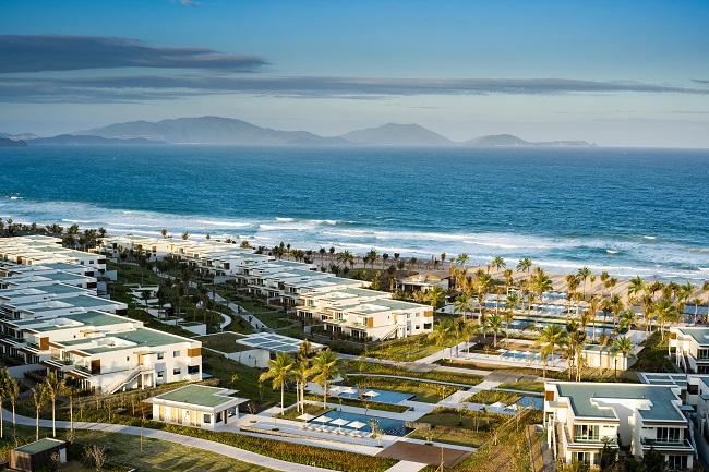 Tổng giám đốc Alma Resort: Thay đổi để thích ứng với bối cảnh du lịch mới 1