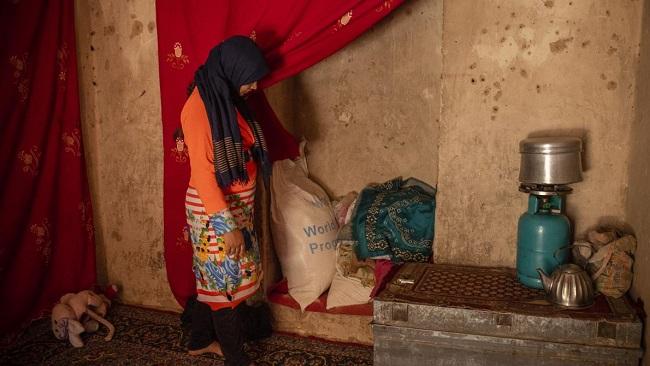 Oxfam: Nguy cơ 12.000 người chết mỗi ngày vì nạn đói từ Covid-19