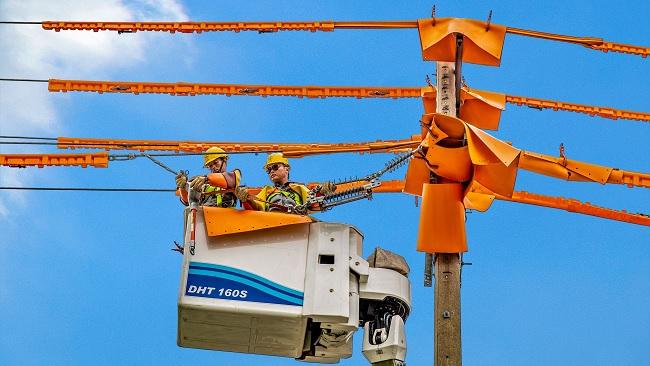 Tách bạch vai trò để hút đầu tư tư nhân vào ngành điện 1