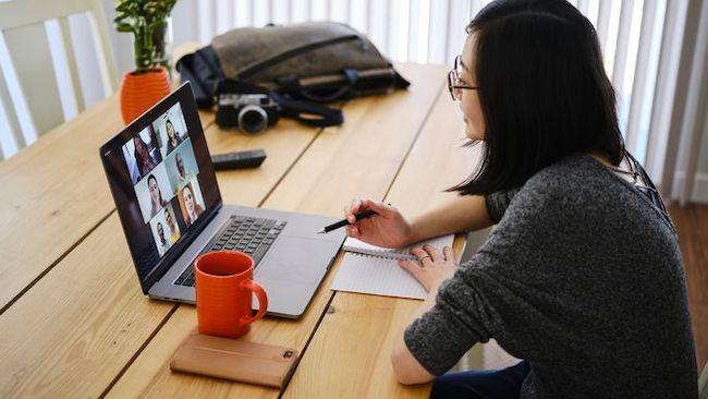 Thay đổi chiến lược tuyển dụng thế nào để thích ứng bối cảnh mới?